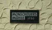 mundscheuer